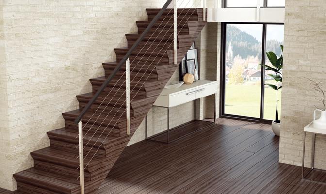 Schreinereien In Luxemburg heinen home design
