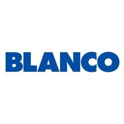 Blanco-Spülen, Küchenarmaturen und Abfalltrennsysteme