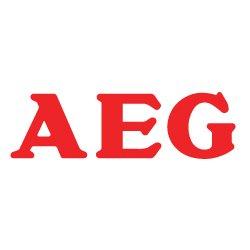 AEG-Küchengeräte