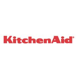 KitchenAid-Küchengeräte