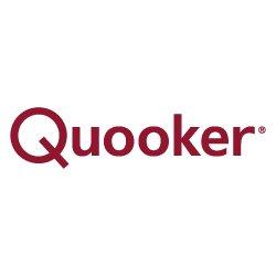 Quooker-Wasserhahn